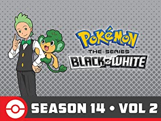 Best pokemon black and white scraggy Reviews