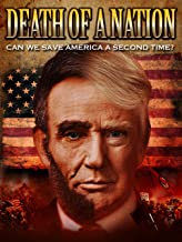 Best a death of a nation Reviews