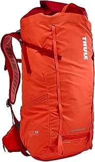 Thule Stir 35L Men's Hiking Pack-Roarange