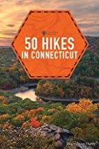 Best 50 hikes in connecticut Reviews