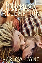 Hollywood Redemption: Luke and Alex #1 (Fairlane)