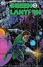 The Green Lantern Season Two Vol. 1 (The Green Lantern Season Two (2020-))