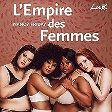 L'Empire des femmes