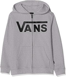 Suchergebnis auf für: Vans Sweatshirts