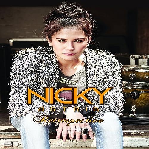 Panggung Sandiwara By Nicky Astria On Amazon Music Amazoncom