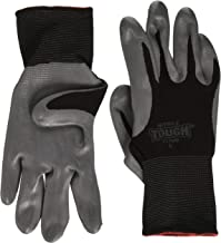 atlas garden gloves wholesale