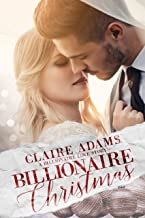 Best list of 2016 office romance books Reviews