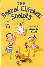 the chicken society