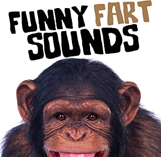 Funny Fart Sounds