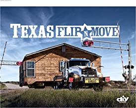 Best texas flip and move season 11 Reviews