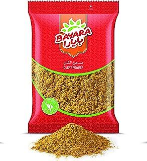 Bayara Curry Powder, 100g - Pack of 1, SHCP0002