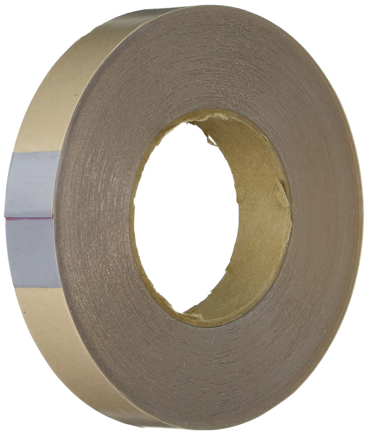 CS Hyde 19-5R UHMW .005 Mil Tape 5 Max 59% OFF ☆ very popular Y Rubber Adhesive with x 1