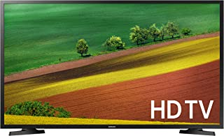 Samsung 32 Inch HD Smart TV -UA32N5300AKXZN