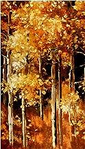 Robert Kaufman Kaufman Sound of The Woods Tree 24