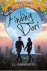 Finding Dori Kindle Edition