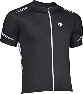 Best descente bike apparel Reviews