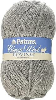 Best wool blend felt sheets canada Reviews