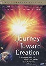 Best journey to creation Reviews