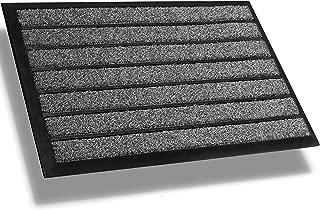 Best outdoor mat large Reviews