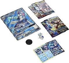 Pokemon TCG: Sun & Moon Guardians Rising, Premium GX Collection, Random Draw