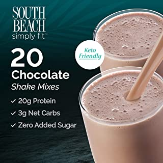 Best south beach diet food products Reviews