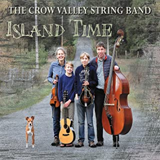 Best crow valley string band Reviews