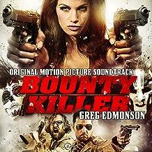 Best bounty killer soundtrack Reviews