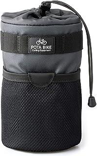 POTA BIKE(ポタバイク) ハンドルステムポーチ2