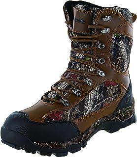 حذاء رجالي للصيد من نورثسايد