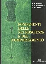 Fondamenti delle neuroscienze e del comportamento