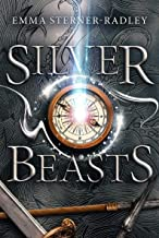 Silver Beasts