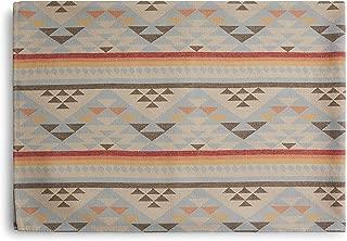 Faherty Adirondack Blanket in Sunset Range