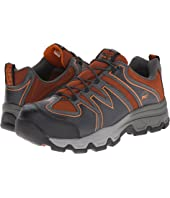 Timberland PRO - Rockscape Low Steel Safety Toe