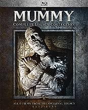 Best the original the mummy Reviews