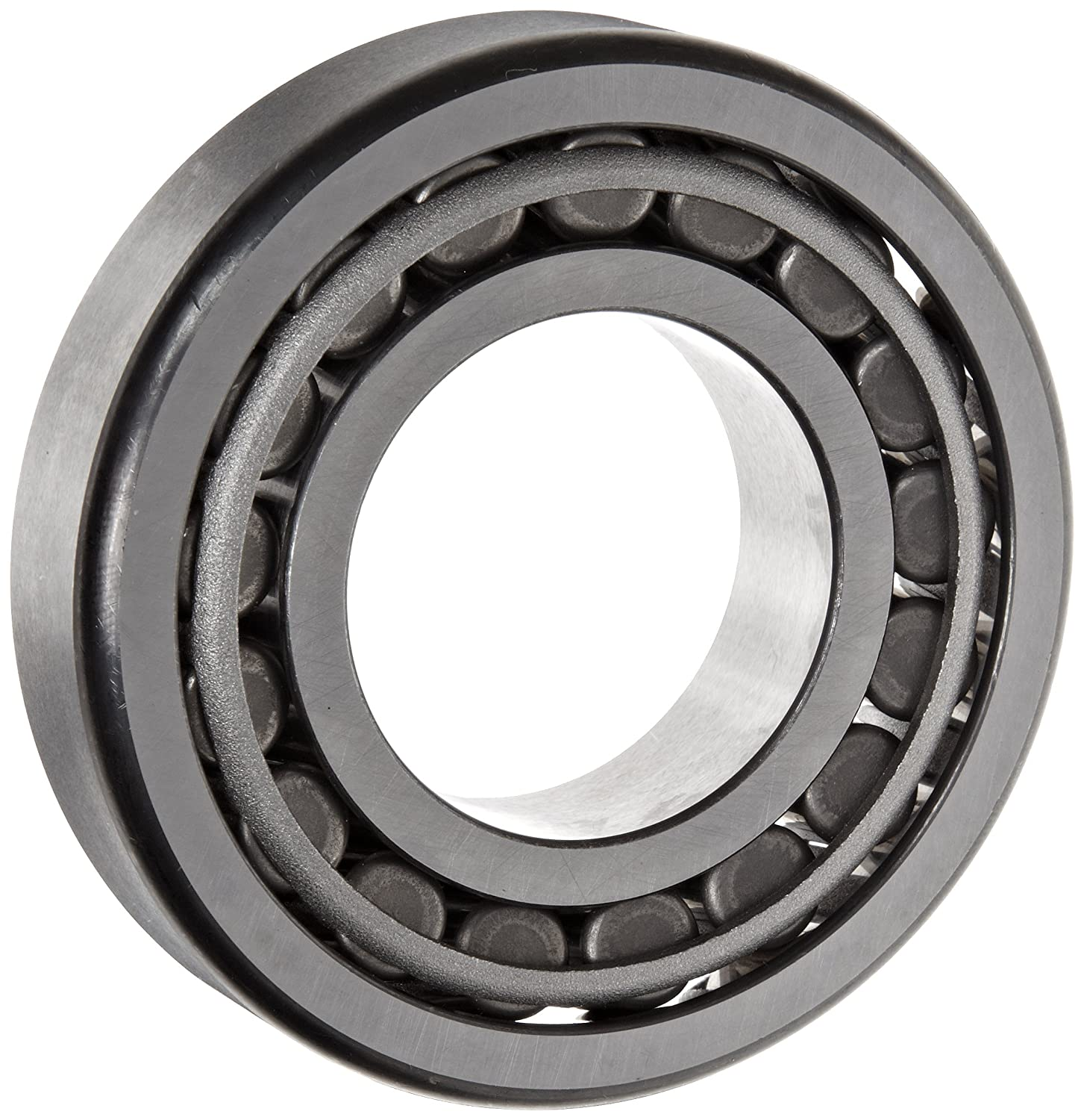 FAG 33220 Tapered Roller Bearing Cone Sales of SALE items from new works Tole Great interest Standard and Cup Set