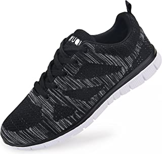 f10ac6049067d Amazon.com: running shoes - Motion Control / Running / Athletic ...