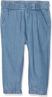 Chicco Pantaloni Lunghi Pantalon Bébé Fille
