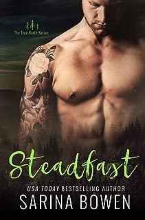 Steadfast (True North Book 2)