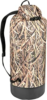 Mossy Oak Waterfowl Dry Bag
