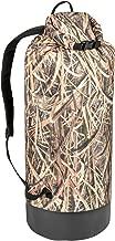 Mossy Oak Waterfowl Dry Bag