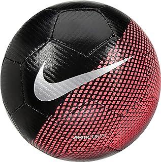 Nike CR7NK Prstg Ball Line Cristiano Ronaldo, Unisex Adult