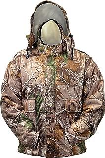 Men's Hunting Waterproof Ambush Jacket