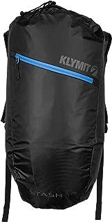 Best klymit stash backpack Reviews