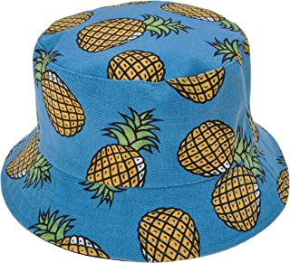 Best bucket hat hawaiian Reviews