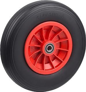 Draper 15007 Spare Wheel for 82755 Wheelbarrow