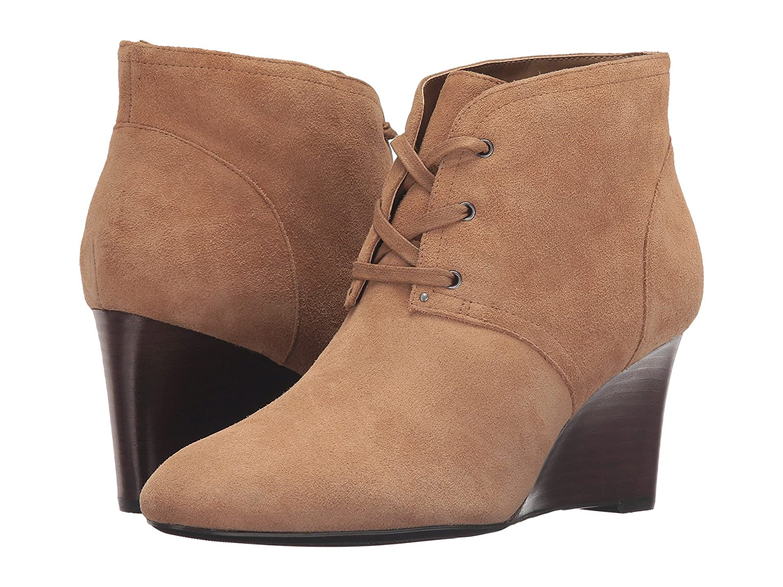 LAUREN Ralph Lauren TamiaCheap and distinctive eye-catching shoes