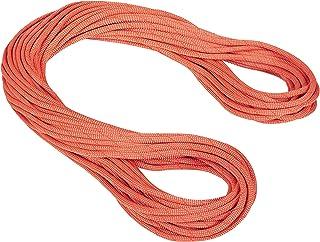 Amazon.es: TradeINN - Cuerdas y correas / Escalada: Deportes ...