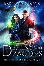 Best bond of destiny Reviews