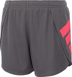 adidas Pantalones cortos para niña