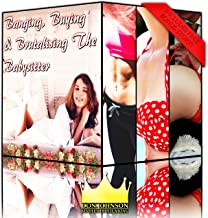 Best banging the babysitter Reviews
